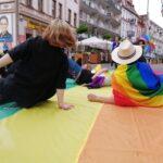 LGBT TO LUDZIE GORZÓW WLKP. FUNDACJA WARTO BYĆ RÓWNYM NAD WARTĄ 6