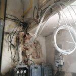 remont elektryka
