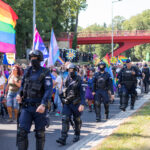marsz równości 15