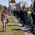 marsz równości 16
