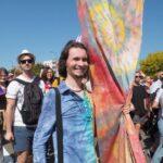 marsz równości 7