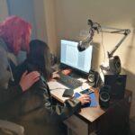 remont PO sprzęt biurowy