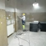 remont biura